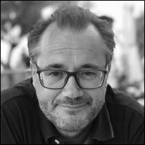 Hayo Schreijer (DEXES)