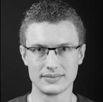 Thomas Binsbergen (UvA)